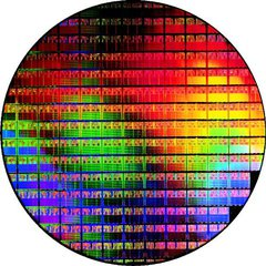 半导体硅片供需大缺口带来的设备投资机遇