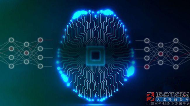 人工智能将迎井喷式发展 手机行业将掀起深层次变革