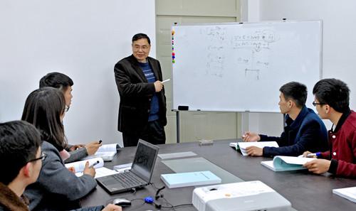 杭电教授王高峰:我国集成电路发展应注重EDA软件开发