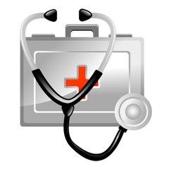 吉林省食药监局出台鼓励创新促进医疗器械产业发展