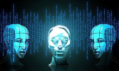 昂宝投资2亿广州设立研发中心挺进AI芯片市场