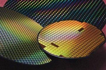 明年第一季8英寸硅晶圆价格续涨 世界先进上半年无淡季效应