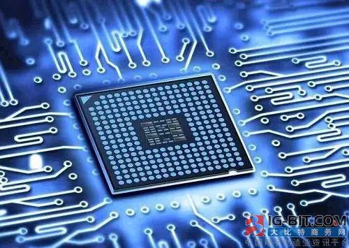 人工智能在安防领域落地应用 AI芯片加速向安防渗透