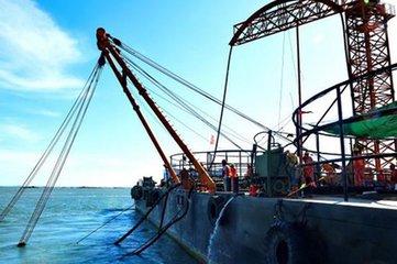 澳大利亚政府阻挠中国企业海底光缆项目