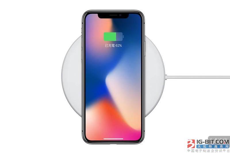 苹果无线充电MFi认证来了