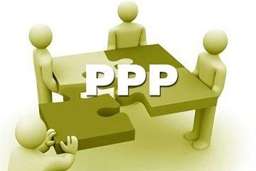 浅析视频监控PPP项目投资建设和运营模式