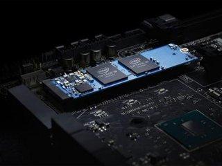 南亚科20纳米DDR4产能开出 存储器封测厂福懋科扩产