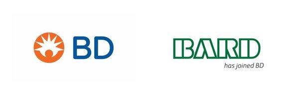 碧迪正式完成巴德收购 全球医疗行业新领军者诞生