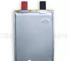 最全面的锂电池知识