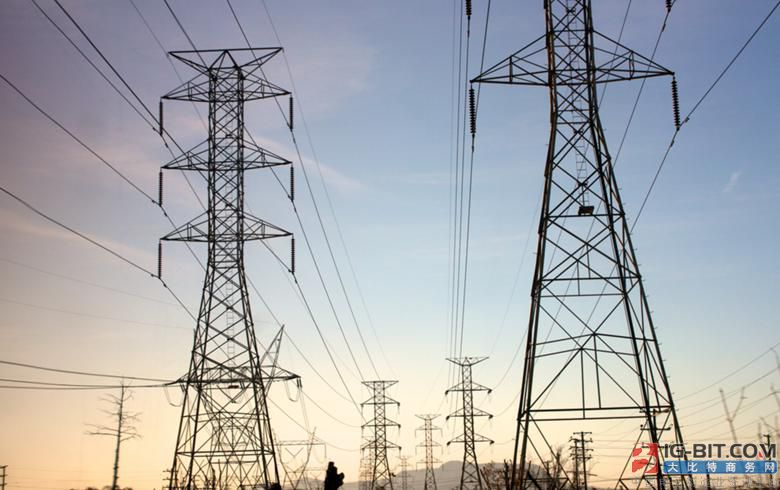 西班牙恩德萨获5亿欧元贷款升级配电网