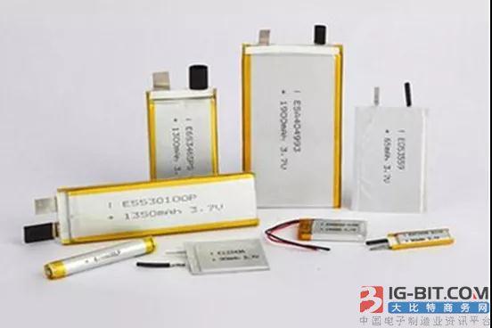 日本的固态电池究竟发展到了哪一步?