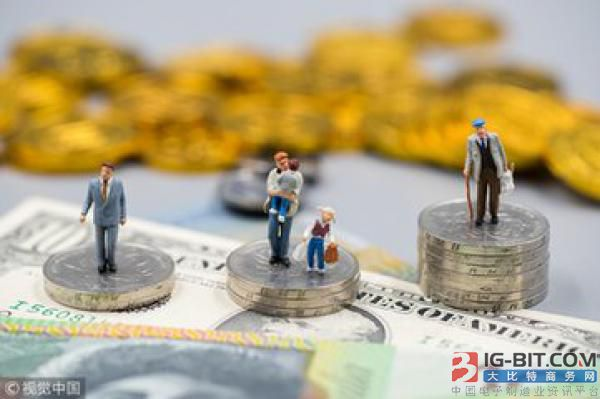 奇力新溢价15.9%换股合併美磊 美磊将下市