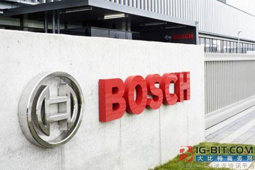 5.45亿欧元!郑煤机正式宣布成功收购德国博世电机业务