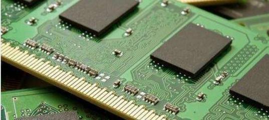 """今年DRAM产能增长10% 半导体产业""""三高""""产值逼进5000亿美元"""