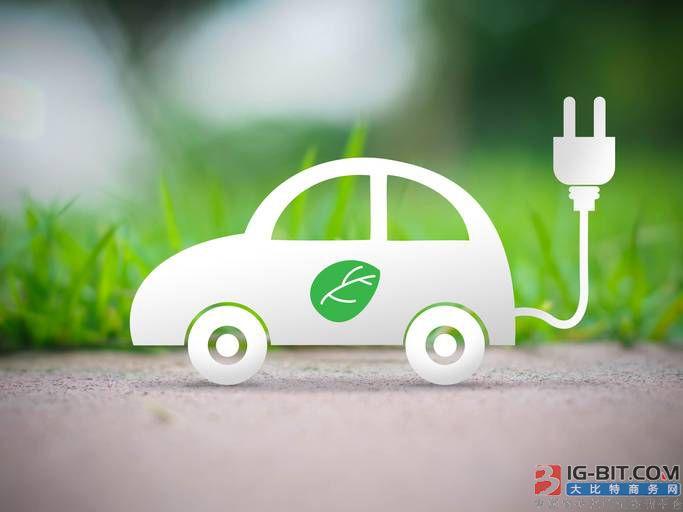 """近年来,我国新能源汽车产业在政策和市场双重利好下砥砺前行,而动力电池作为其核心部件也受到越来越高的市场关注度。众所周知,新能源汽车最核心的技术是""""三电"""",即电池、电控、电机。作为电动汽车三大核心部件之一,电池担负着电动汽车续航里程的重任,而磷酸铁锂和三元锂电池是我国动力电池的主流选择。不过随着研发技术的进步,三元锂电池爆发出更大的潜质。 自2017年伊始,一直使用磷酸铁锂电池的比亚迪一反常态接连推出宋EV300、秦80以及唐100等多款匹配三元锂电池车型;2017年10月,比亚迪官"""