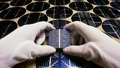 隆基股份拟投资19.5亿元,建设滁州年产5GW单晶组件项目