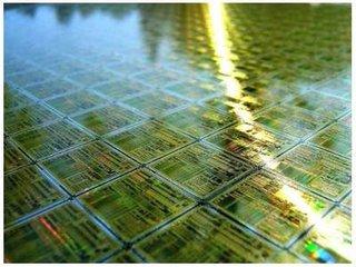 8吋晶圆代工续涨1-2成,中芯国际将受惠