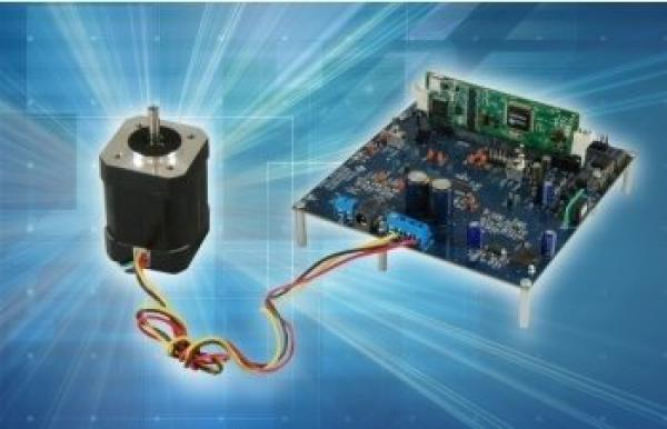 大疆、小牛电动加码无感FOC电机市场 Turnkey方案填补技术空白