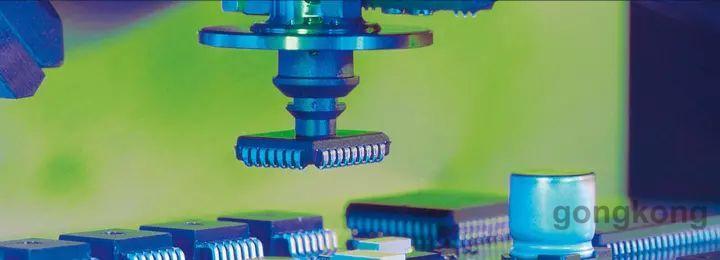 Faulhaber微电机助力西门子刷新行业新标准