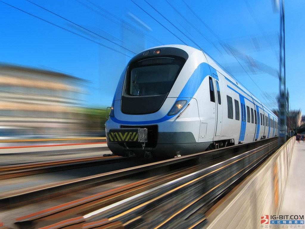 河北移动实现石济高铁4G全覆盖