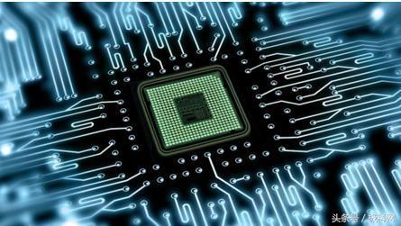其中国家集成电路基金,中芯晶圆及上海肇芯分别出资9.