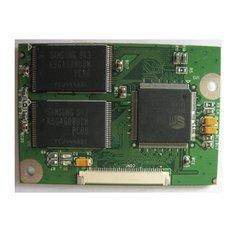 工业用SSD需求大增 存储器封测厂备战 服务器市场续升温