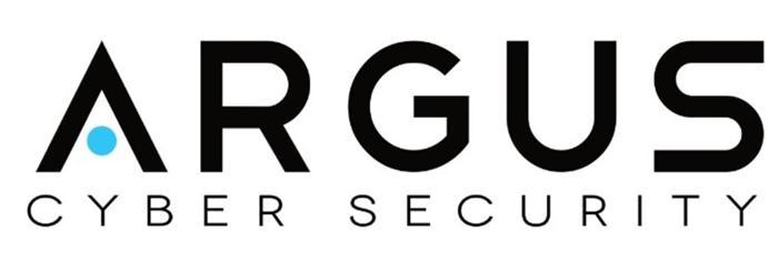 Argus互联方案整合瑞萨电子芯片 为车载系统保驾护航