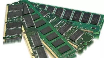 北美数据中心需求支撑 Server DRAM涨势延续