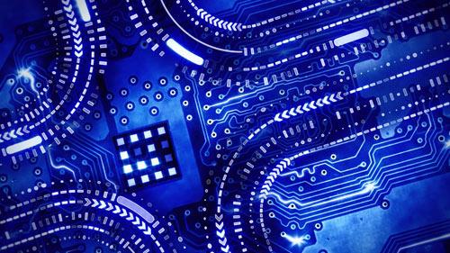 石墨烯感测器创新物联网应用