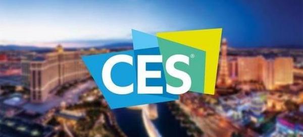 深圳666家企业蜂拥美国CES展,磁件/电源参展也这么积极吗