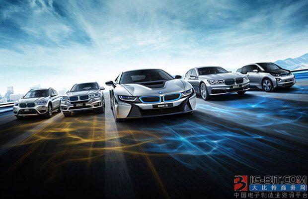 新能源汽车微利时代来袭,外资合资供应商联手打压自主品牌