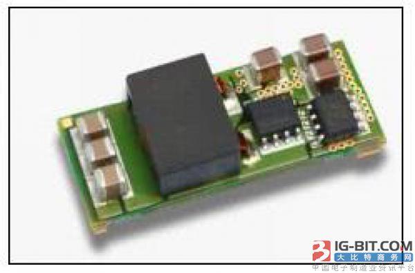 如何利用Standoff 来优化磁芯设计