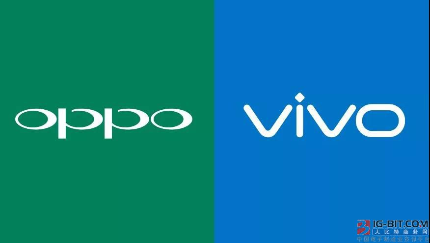 OPPO和vivo反对博通并购高通:以防寡头垄断