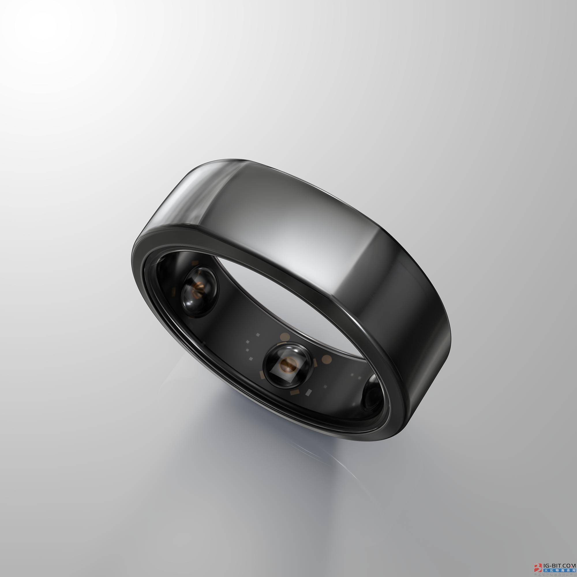 赛普拉斯安全可靠的超低功耗PSoC 6 MCU 助力Oura Health创新型可穿戴健康产品横空出世