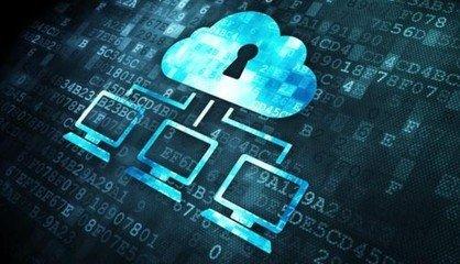 网络安全隐患大 企业该如何保护云端数据?