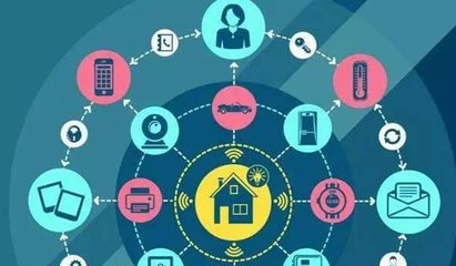 四项国家标准将于2018年实施 让智慧城市有章可循