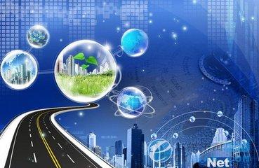 科达:智能交通大数据平台建设