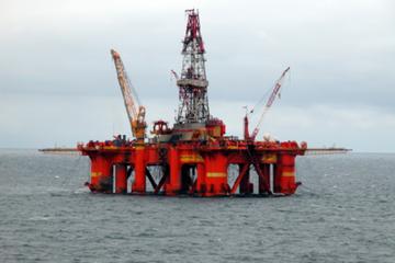 中天海缆跻身英国国家石油公司供应商