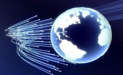 Telenor开发诺基亚公司在挪威和瑞典的光纤骨干网络