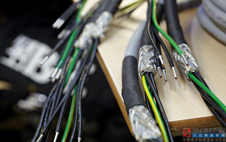 耐克森收购BE CableCon 进军风电机电缆套件市场