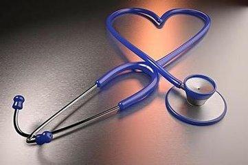 辽宁省修订《辽宁省医疗器械生产企业分类分级监督管理实施办法》