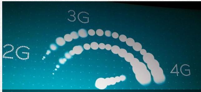 台湾将于2018年底关闭3G网络 643万用户将迁至4G