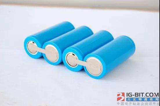 动力电池原材料价格走高 企业称将严控成本