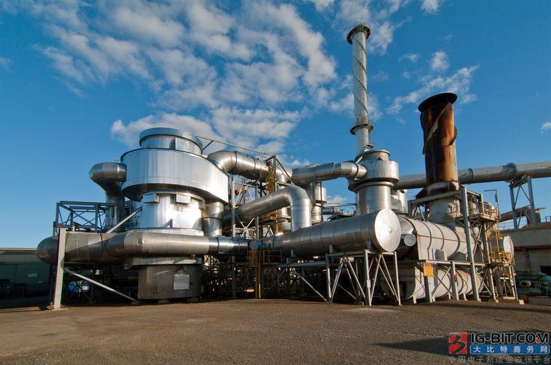 全球最大矿业公司致力旗下业务转至电动汽车电池生产