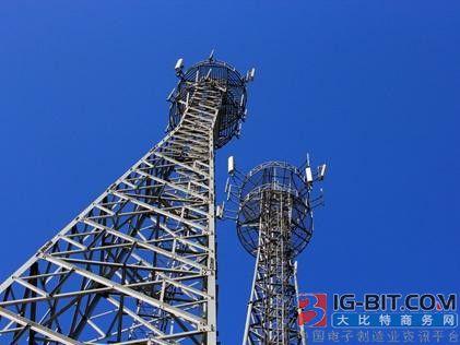 贵州多部门联合全面规范移动通信铁塔站址用地管理工作