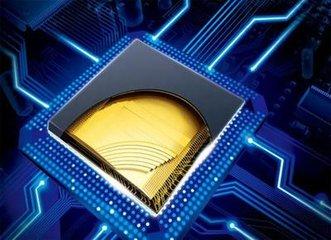 英特尔被曝看上清华紫光:有望授权3D闪存技术