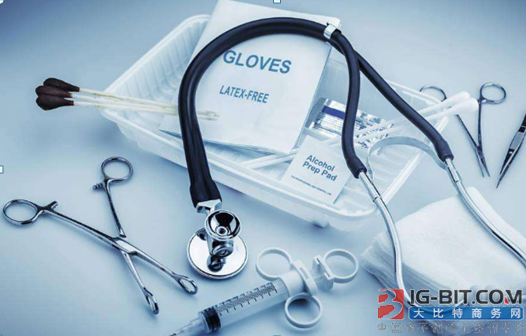 医疗租赁迅速崛起 未来医疗设备领域将成租赁行业布局重地