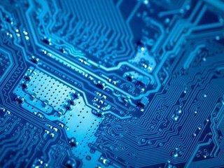 成都芯源增资2亿美元打造中国最大模拟集成电路研发中心