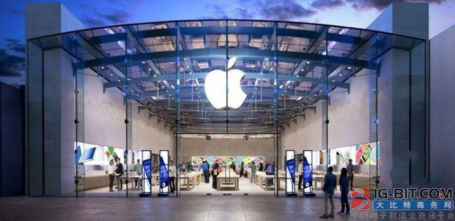 外媒披露苹果零售店iPhone爆炸原因:维修人员操作不当所致