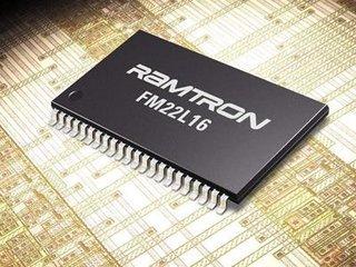 利基型及服务器DRAM上半年缺货问题难缓解 南亚科华邦电将获利